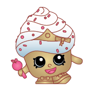 Файл:Cupcakequeen.png