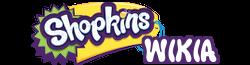 Shopkins Wiki