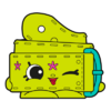 56225 Shopkins-Mini-Bag-of-Shopkins Sasha-Belt-2-