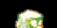 Fi Fi Flour