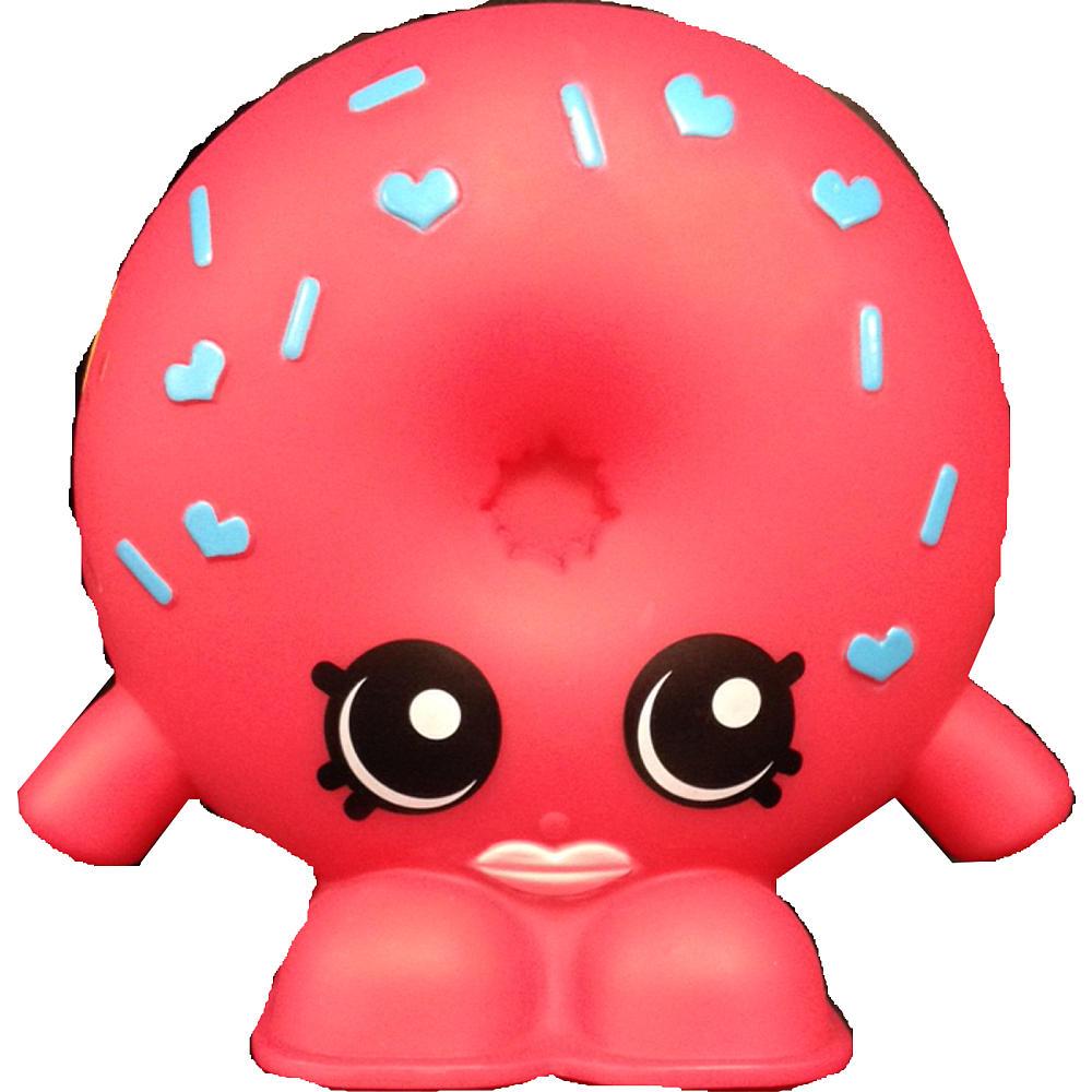 Файл:Piggy bank dlish donut.jpg