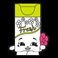 56064-Shopkins-XL-Shopping-Cart-Refresh Bee-Freshner