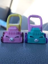 Файл:Launa mower toys.jpg