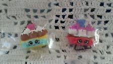 Banana splitty food fair toys
