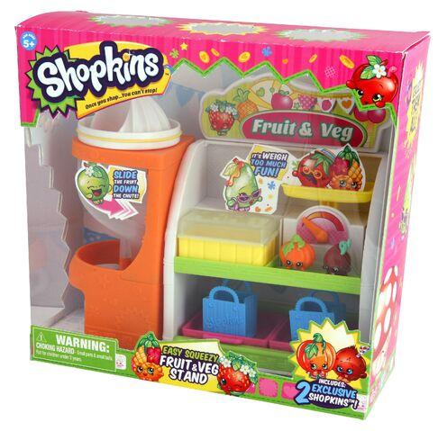 File:Fruit & Veg Stand Boxed.jpg