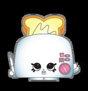 Toastypopart