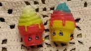 Ice cream dream s2 food fair toys
