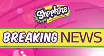 Ep 7--Breaking News