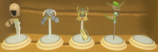 File:Quest armor statues.jpg