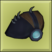 File:Item icon stealth shoulders.png