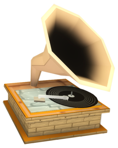 File:Furniture vinyl player.png