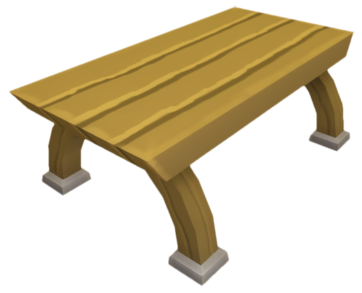 File:Furniture table.png