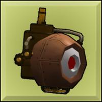 File:Item icon bot.png