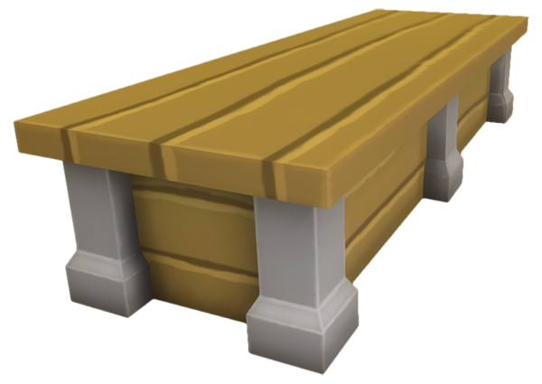 File:Furniture counter.png