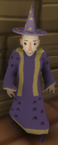 File:Champ gear wizard.png