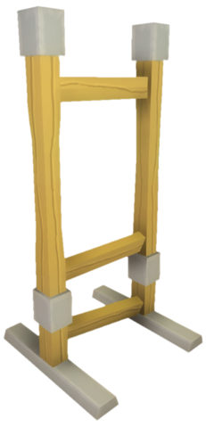 File:Furniture weapon rack.png