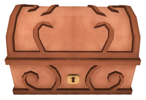 File:Furniture steampunk chest.png