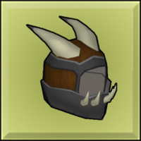 File:Item icon jawbone helm.png