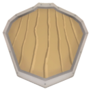 Buckle Shield