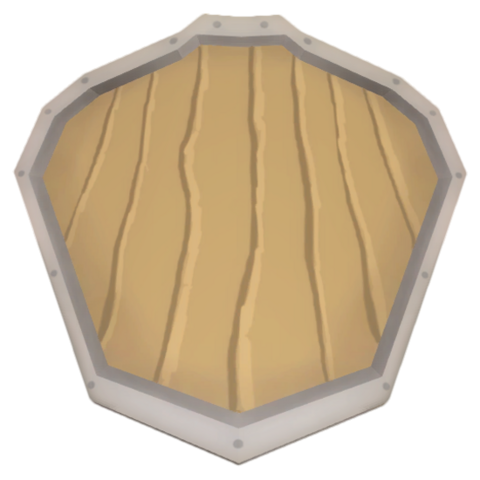 File:Item buckle shield.png
