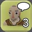 File:Skill icon talk 3.jpg