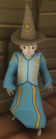 File:Champ gear enchanted.png