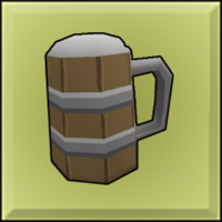 File:Item icon beer.png