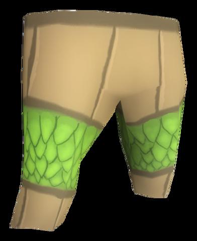 File:Item wood pants.png