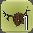 File:Skill icon druid 1.jpg
