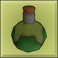 File:Item icon wild growth potion.png