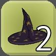 File:Skill icon mage 2.jpg
