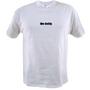 Thedaddy tshirt