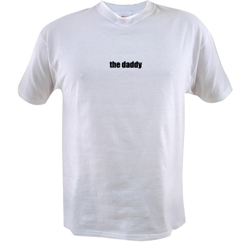 File:Thedaddy tshirt.png