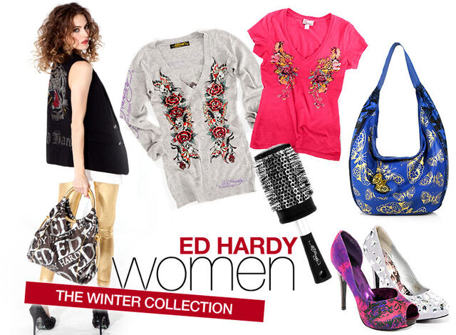 File:Womens Ed Hardy Clothing.jpg