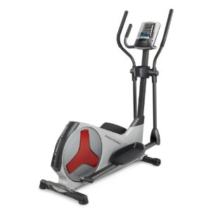 File:Proform 6.0 ZE elliptical.jpg