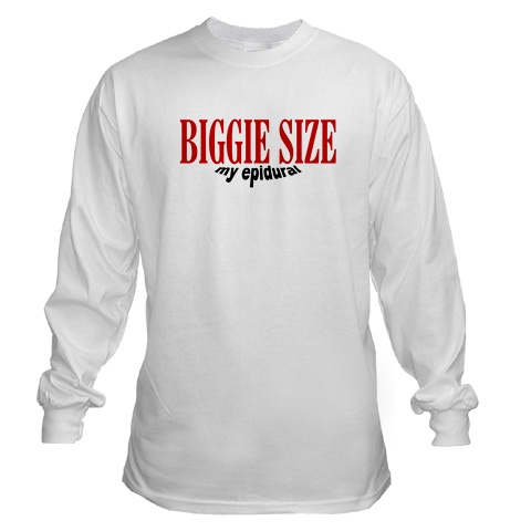 File:Biggie tshirt.png