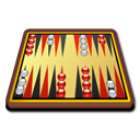 File:Kbackgammon.png