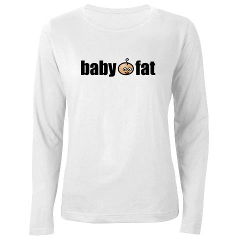 File:Babyfat tshirt.png