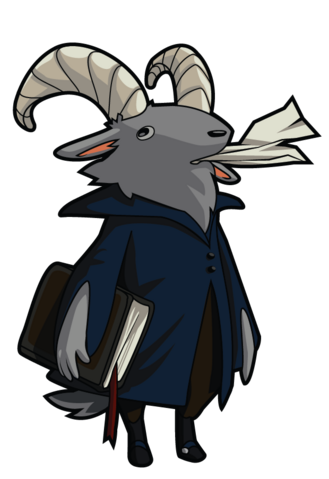 File:Goatician artwork.png