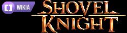 Wiki Shovel Pedia