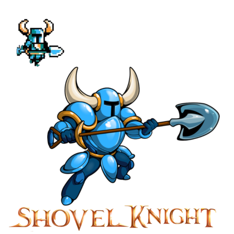 File:Shovel Knight char.png