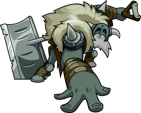 File:PolarKnight.png