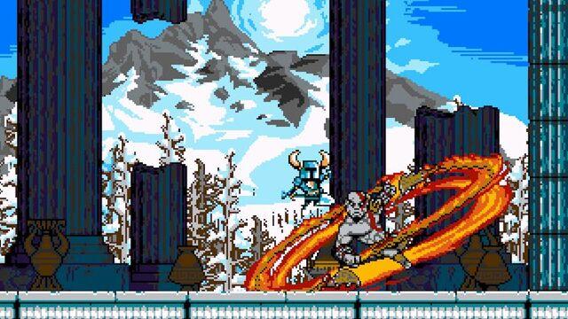 File:Shovel-Knight2.jpg