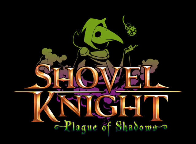 File:Plague of shadows.png