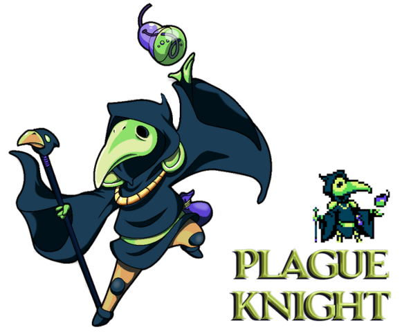 File:Plague Knight.png