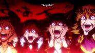 Shingun Scared
