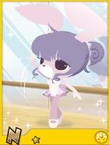 File:Ballet Lessons Chu Chu.jpg