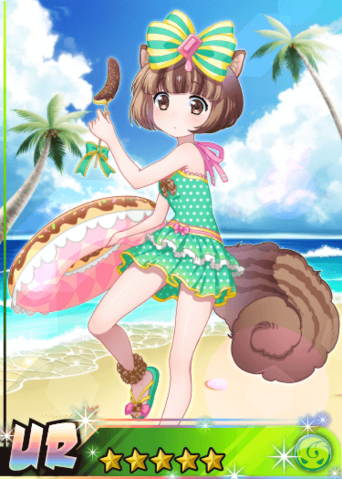 File:Summer Chocolate ♡ Choquirrel.png