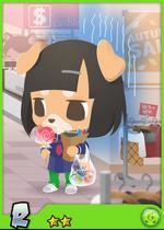 ShoppingShibarin