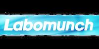 Labomunch
